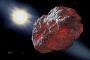blog:aardvaark:hardy_asteroid.png