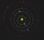 blog:articles:general:orbits24.png