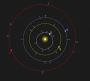 blog:articles:info:mars24_conjunction.png