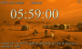 blog:articles:raspberry:phys_marsclock:skin_mission2.png