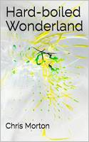 Hard-Boiled Wonderland