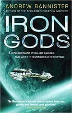 iron_gods.jpg
