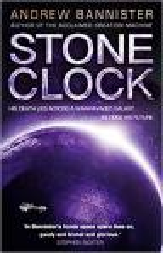 stone_clock.jpg
